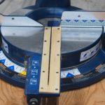 zero clearance insert for ryobi miter saw
